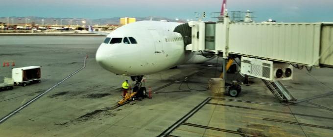 transfert aeroport en taxi depuis libourne en gironde